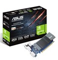 GT710-SL-2GD5 -2GB-DDR5