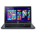 Aspire E1-510 N3520 2GB 500GB Intel Laptop-15.6inch