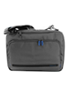 - کیف لپ تاپرونکاتو مدل URBAN FEELING کد 412332 لپ تاپ 14 اینچی