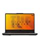 Asus FX506LI - i5- 8GB 1TB+256 SSD 4GB - 15.6