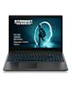 LENOVO  IdeaPad L340 Core i3 8GB 1TB 2GB HD Laptop