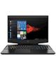 HP OMEN 15T-DH1070 WM-X i7- 32GB 1TB+1TB SSD 6GB