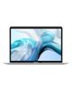 Apple MacBook Air MWTK2 2020 - Core i3-8GB-256GB-intel -13.3 inch