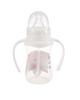 Baby Land شیشه شیر مدل 356 ظرفیت 150 میلی لیتر