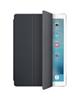 - کيف کلاسوري اپل مدل Smart مناسب براي آيپد پرو 10.5 اینچ