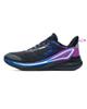 361 Degrees کفش مخصوص دویدن زنانه مدل W582032218-9 - مشکی