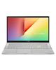 Asus VivoBook S533JQ i7-16GB -512GB SSD 2GB