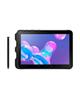 Samsung  Galaxy Tab Active Pro - T545