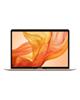 Apple MacBook Air 13 MVH52 2020 Gold - Core i5-8GB-512 SSD- INTEL