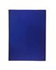 - کیف کلاسوری مدل H67 مناسب برای تبلت سامسونگ Galaxy Tab S7/T875