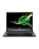 Acer Aspire7 A715-75G-CI7-10750H-16GB-DDR4-1TB SSD-4GB 1650-15inch