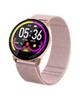- ساعت هوشمند مدل K9
