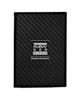 Klevv حافظه SSD اینترنال کلو مدل NEO N400 ظرفیت 120GB