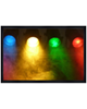 - تابلو نوری آیاز مدل بلک لایت کد A1016