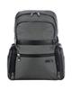 - کوله پشتی لپ تاپ رونکاتو مدل ROVER 417160 برای لپ تاپ 15.6 اینچی