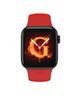 - ساعت هوشمند مدل G63L-3