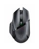 RAZER موس گیمینگ Mouse Basilisk X Hyperspeed - بلوتوث