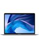 Apple  MacBook Air 2020 MVH22 13 inch with Retina Display Laptop