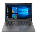 Ideapad 130 -AMD A4-4GB-1TB-2GB