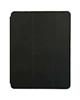 - کیف کلاسوری مدل BSC-412 مناسب برای تبلت اپل iPad Pro 12.92018