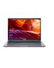 Asus VivoBook 15 R545FB - i5- 8GB - 1TB+128GB SSD 2GB