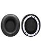 - پد گوشی هدفون مدل BS2 مناسب برای هدست بیتس Studio Wireless