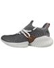 adidas کفش مخصوص دویدن زنانه مدل Alphabounce Instinct کد 479016