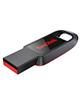 SanDisk CRUZER BLADE SPARK-32GB-USB 2.0