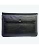 - کیف چرم صنوبر مدل A200 مناسب برای تبلت 13 اینچ