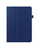 - کیف کلاسوریCL-01 تبلت Galaxy Tab A 8.0 2019 LTE SM-T290 / T295