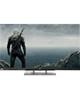 Gplus تلویزیون QLED هوشمند 55 اینچ مدل 55LQ721S
