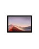 Microsoft Surface Pro 7 Plus Core i7 16GB 512GB Tablet