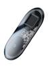 Baseus شارژر بی سیم مدل TZWXJK- B01