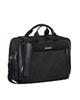 - کیف لپ تاپ رونکاتو مدل BIZ 2 کد 412133 برای لپ تاپ 15.6 اینچی