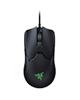 RAZER Viper RZ01-02550100-R3M1 Gaming Mouse