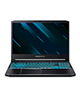 Acer Predator Helios 300 Core i7 16GB 1TB SSD 6GB -15.6 inch