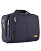 - کیف لپ تاپ مدل MG-02 مناسب برای لپ تاپ تا 15.6 اینچ