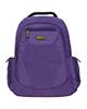 - کوله پشتی مدلCL1600106 - 3524برای لپ تاپ 15.6 اینچی-بنفش