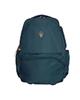 - کوله پشتی لپ تاپ کد 7040 مناسب برای لپ تاپ 15 اینچی-سبز کله غازی