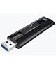 SanDisk EXTREME CZ880-256GB-USB 3.1-با سرعت بالا