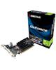 BIOSTAR GT610 2GB 64bit DDR3