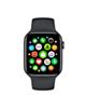- ساعت هوشمند مدل C_1