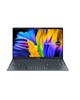 Asus ZenBook UM325UA OLED SCREEN Ryzen 7 - 16GB 1TB SSD Vega8  -13.3