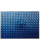 - استیکر لپ تاپ مدل AX101-93 مناسب برای لپ تاپ 15.6 اینچ