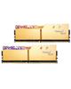 G.SKILL 32GB- Trident Z Royal RG DDR4 - 3600MHz CL18 Dual Channel