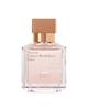 Maison Francis Kurkdjian ادوپرفیوم زنانه مدل FEMININ PLURIEL حجم 70 میلی لیتر - بوی تند
