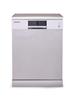 zerowat ماشین ظرفشویی مدل ZDM-3314 S