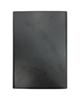 - کیف کلاسوری مدل S7برای تبلت سامسونگ Galaxy Tab S7 T870/T875/T876