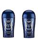 NIVEA استیک ضدتعریق مردانه مدل Cool Kick حجم 40 میلی لیتر مجموعه 2عددی