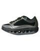 - کفش مخصوص پیاده روی زنانه شول کد 500